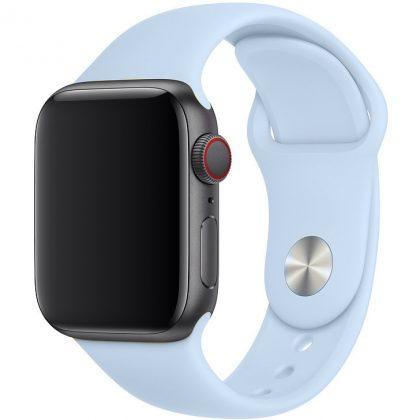 Banda Silicón p/ Smartwatch